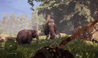 Far Cry Primal: Legend of the Mammoth screenshot 4