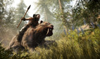 Far Cry Primal: Legend of the Mammoth screenshot 5