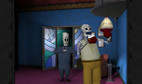 Grim Fandango Remastered screenshot 2