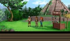 Indiana Jones and the Fate of Atlantis screenshot 3