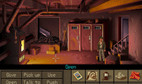 Indiana Jones and the Fate of Atlantis screenshot 5