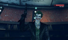 Batman: Arkham Origins Blackgate screenshot 2