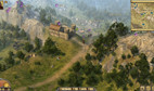 Legends of Eisenwald: Road to Iron Forest screenshot 1