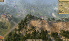 Legends of Eisenwald: Road to Iron Forest screenshot 5