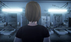 Life is Strange: Before the Storm Deluxe Edition screenshot 5