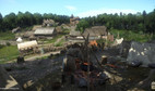 Kingdom Come: Deliverance From the Ashes screenshot 2