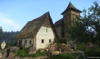 Kingdom Come: Deliverance From the Ashes screenshot 3