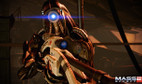 Mass Effect 2 Digital Deluxe Edition screenshot 5