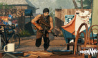 Rising Storm 2: Vietnam Personalized Touch Cosmetic DLC screenshot 4
