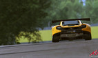 Assetto Corsa: Dream Pack 3 screenshot 2