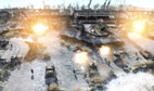 Men of War: Assault Squad 2 Deluxe Edition screenshot 1