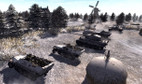 Men of War: Assault Squad 2 Deluxe Edition screenshot 2