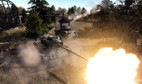 Men of War: Assault Squad 2 Deluxe Edition screenshot 4