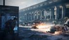 The Division screenshot 3