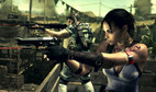 Resident Evil 5 Gold Edition screenshot 1