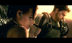 Resident Evil 5 Gold Edition screenshot 2