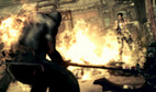 Resident Evil 5 Gold Edition screenshot 4