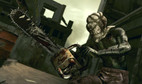 Resident Evil 5 Gold Edition screenshot 5