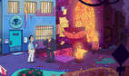 Leisure Suit Larry: Wet Dreams Don't Dry screenshot 2