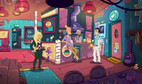 Leisure Suit Larry: Wet Dreams Don't Dry screenshot 3