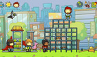 Scribblenauts Unlimited 1