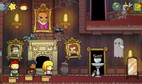 Scribblenauts Unlimited 5