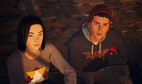 Life is Strange 2 Complete Season screenshot 4