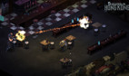 Shadowrun: Hong Kong (Extended Edition) screenshot 4