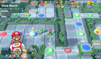 Super Mario Party Switch 1