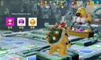 Super Mario Party Switch 2