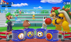 Super Mario Party Switch 3