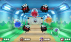 Super Mario Party Switch 4