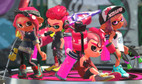 Splatoon 2: Octo Expansion Switch 5
