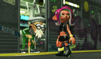 Splatoon 2: Octo Expansion Switch screenshot 2