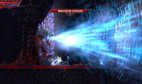Slain: Back from Hell screenshot 5