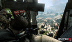 Sniper: Ghost Warrior 2 screenshot 2