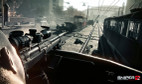 Sniper: Ghost Warrior 2 screenshot 3