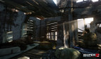 Sniper: Ghost Warrior 2 screenshot 5