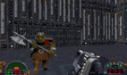 Star Wars Dark Forces screenshot 2