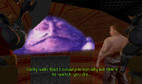 Star Wars Dark Forces screenshot 5