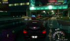 Street Racing Syndicate screenshot 3