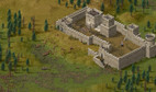Stronghold HD screenshot 3