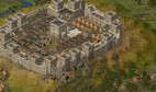 Stronghold HD screenshot 4
