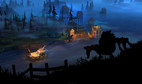 The Flame in the Flood screenshot 2