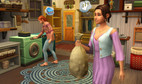 The Sims 4: Laundry Day Stuff 2