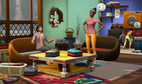 The Sims 4: Laundry Day Stuff 3