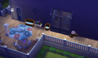 The Sims 4: Laundry Day Stuff 4