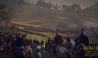 Total War: Rome II (Caesar in Gaul Campaign Pack) screenshot 1