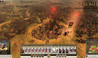 Total War: Rome II (Caesar in Gaul Campaign Pack) screenshot 4