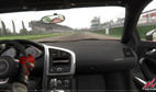 Assetto Corsa Ultimate Edition 1